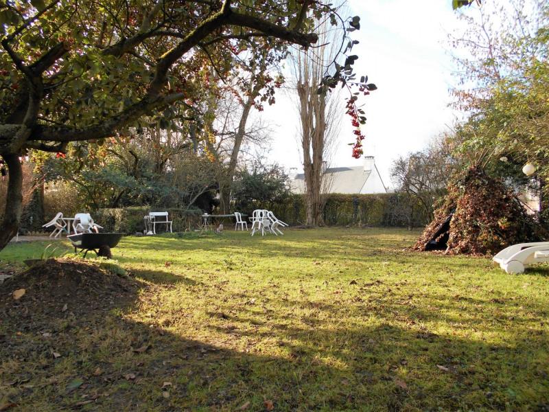 Sale house / villa Montlignon 415000€ - Picture 4