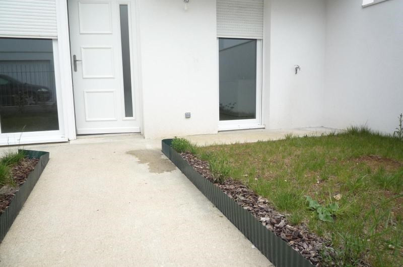 Location maison / villa Dijon 1060€ CC - Photo 8