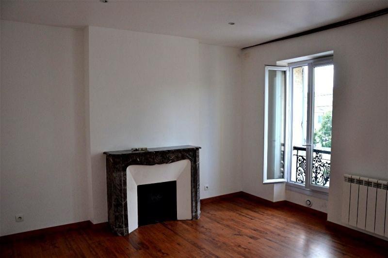 Location appartement Salon de provence 950€ CC - Photo 5