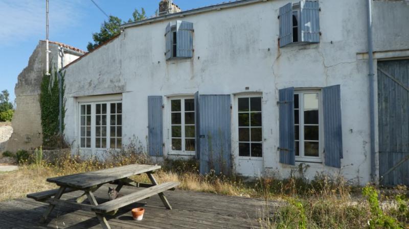 Sale house / villa Chagnolet 280000€ - Picture 1