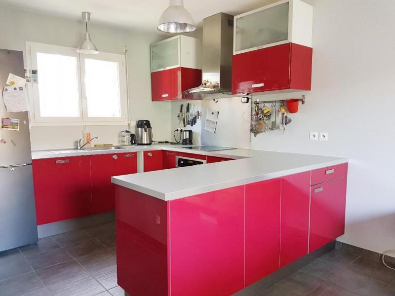 Vente maison / villa Parempuyre 287000€ - Photo 5