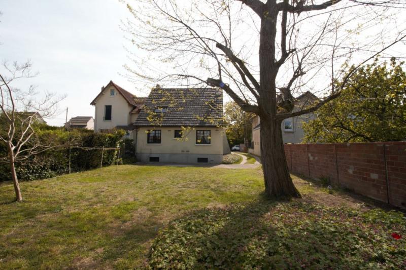 Sale house / villa Conflans sainte honorine 430000€ - Picture 3