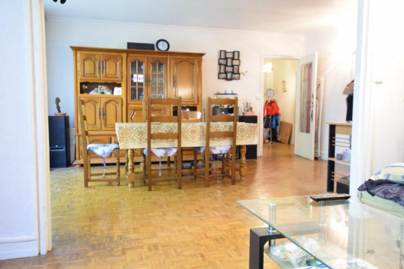 Vente appartement Morsang sur orge 165000€ - Photo 4