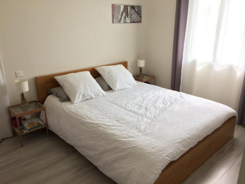 Vente maison / villa Biscarrosse 472500€ - Photo 11
