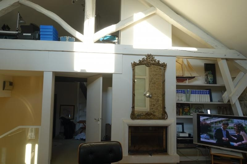 Deluxe sale house / villa Bernin 830000€ - Picture 9