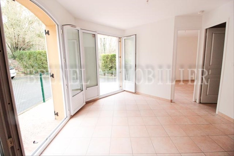 Location appartement Chennevieres sur marne 784€ CC - Photo 1