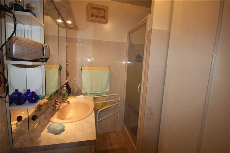 Venta  apartamento Collioure 190000€ - Fotografía 8