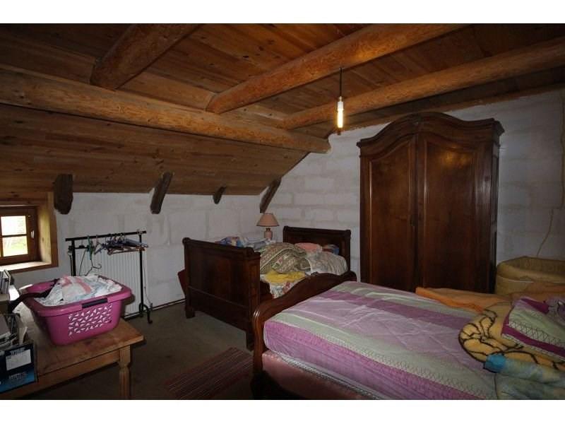 Vente maison / villa St front 185000€ - Photo 7