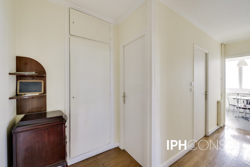 Vente appartement Neuilly-sur-seine 650 000€ - Photo 14