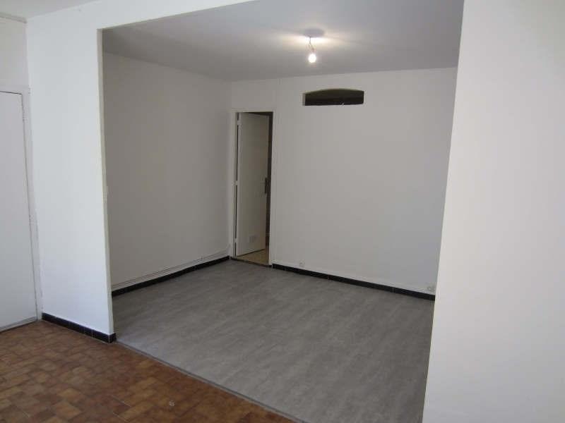 Rental apartment La seyne-sur-mer 430€ +CH - Picture 3