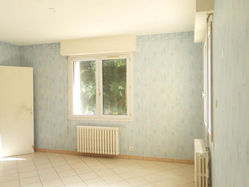 Vente maison / villa Saint palais sur mer 480700€ - Photo 8