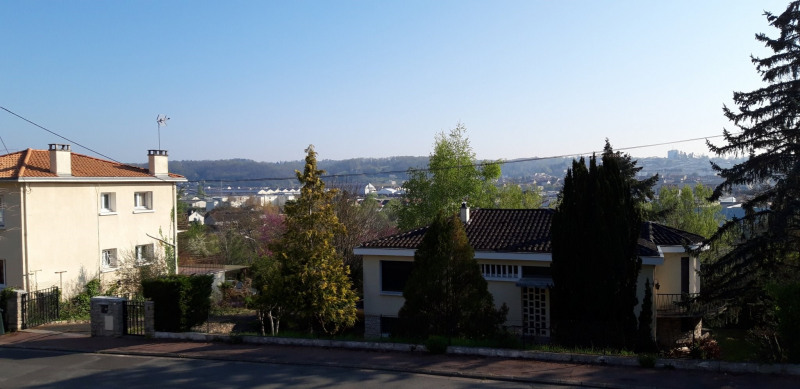 Investment property building Coulounieix chamiers 143 000€ - Picture 1