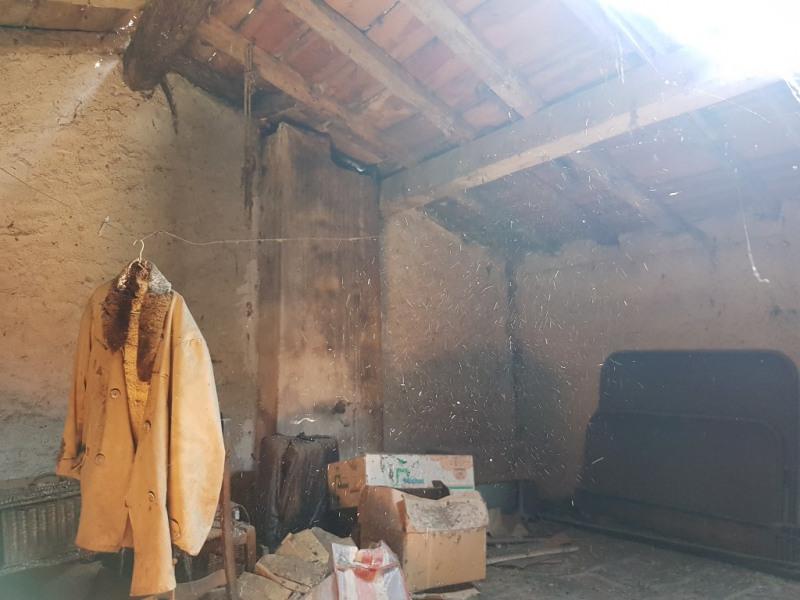 Vente maison / villa Alzonne 39000€ - Photo 8