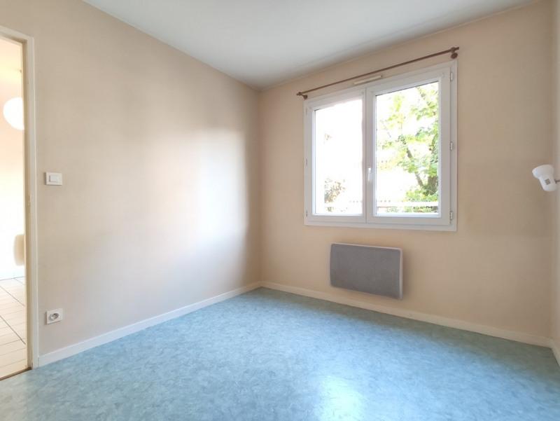 Alquiler  apartamento Aix les bains 860€ CC - Fotografía 4