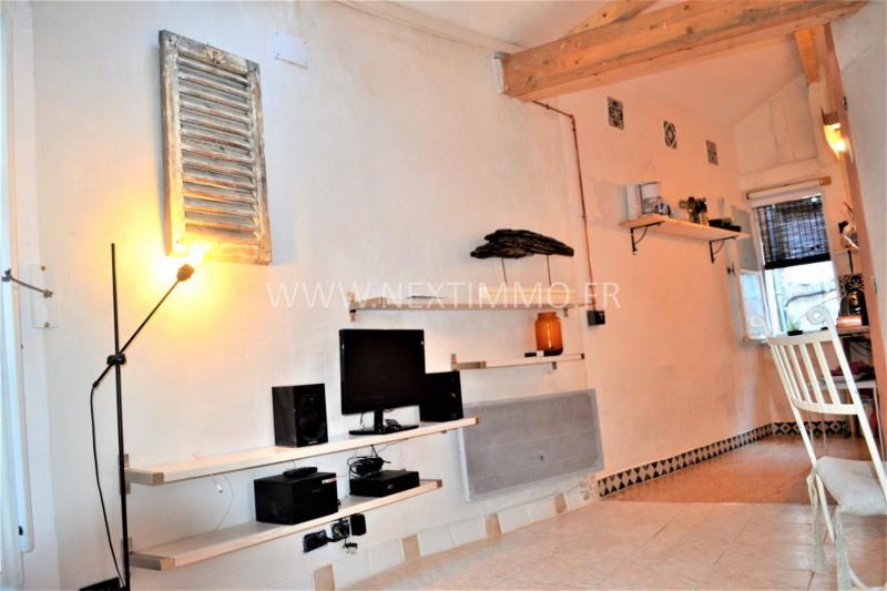 Investimento apartamento Menton 122000€ - Fotografia 2