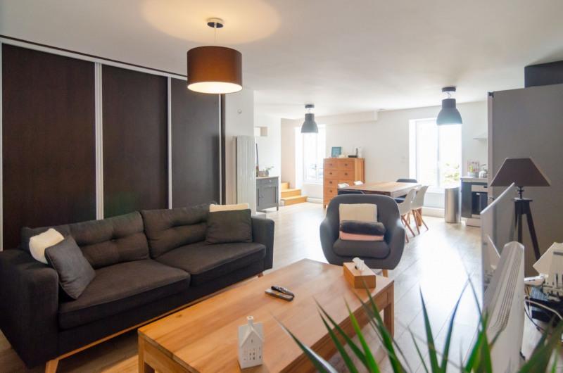 Vente appartement Mennecy 250000€ - Photo 3