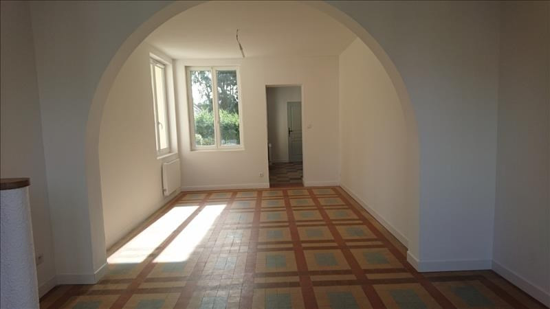 Location maison / villa Annezin 760€ CC - Photo 3