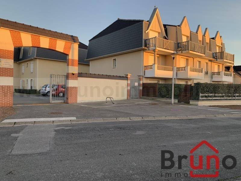Vente appartement Cayeux sur mer 104 000€ - Photo 12