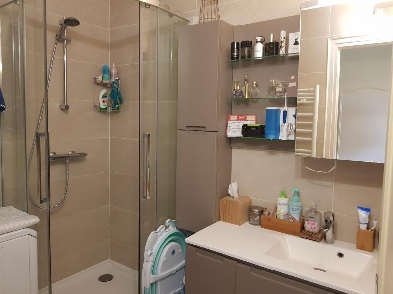 Sale apartment Châtillon 330000€ - Picture 7