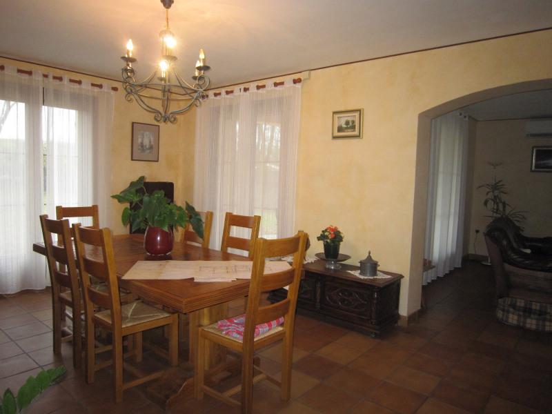 Sale house / villa Labouquerie 275000€ - Picture 4