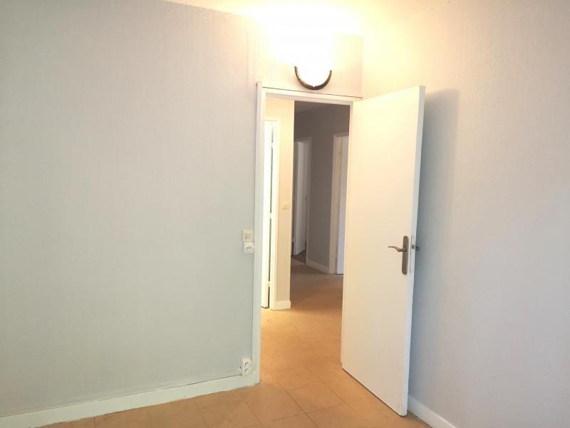 Venta  apartamento Grigny 77000€ - Fotografía 9