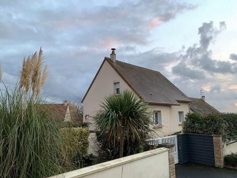 Sale house / villa Mondeville 222000€ - Picture 1