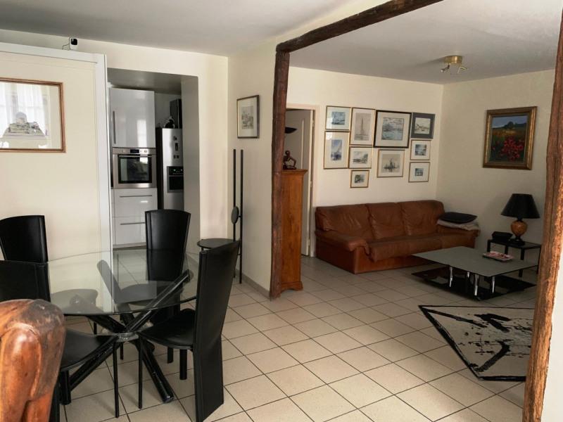 Vente maison / villa Senlis 385000€ - Photo 2