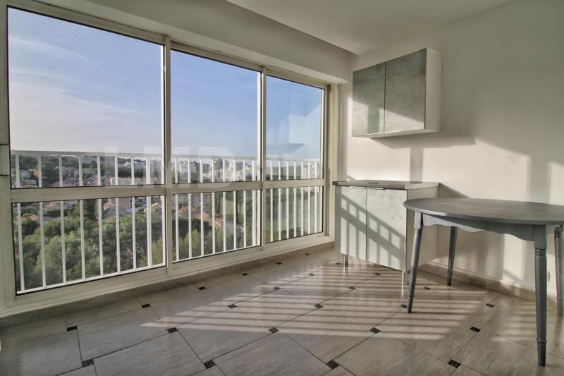 Vente appartement Martigues 175000€ - Photo 5