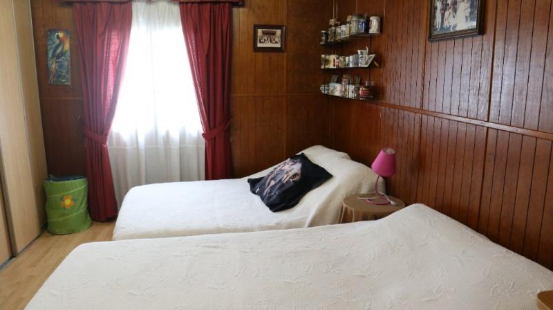 Vente maison / villa Castets 269000€ - Photo 4