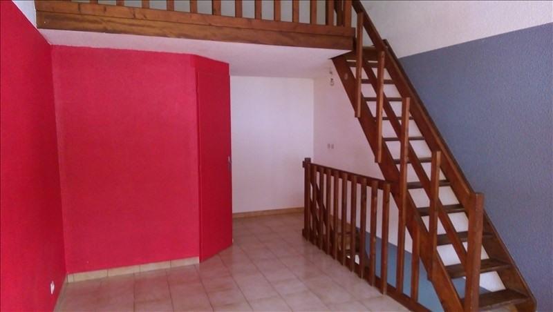 Vente appartement Oyonnax 44000€ - Photo 5