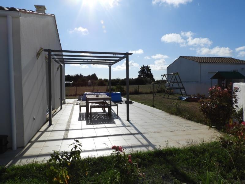 Vente maison / villa St pierre d oleron 324400€ - Photo 3