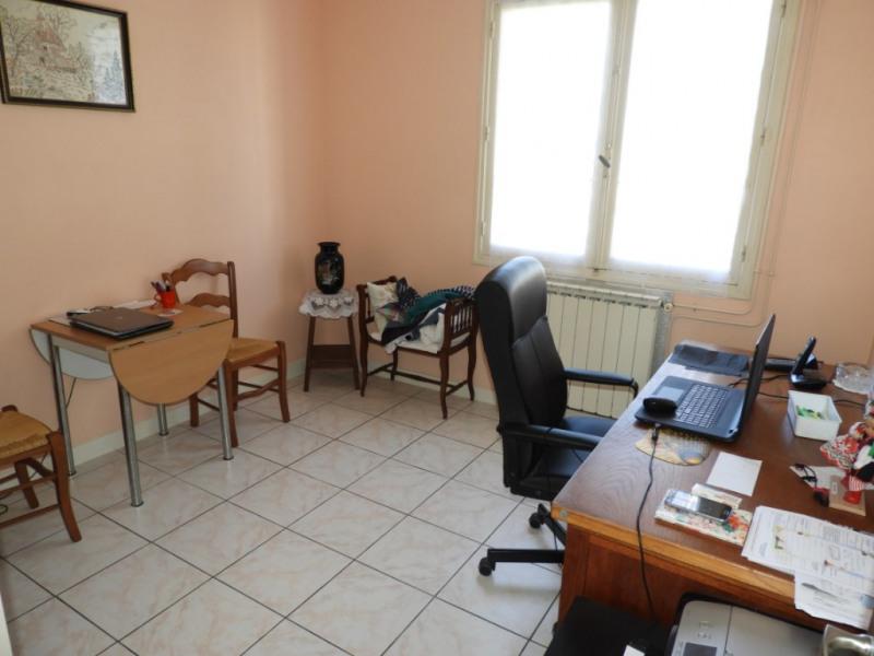 Sale house / villa Royan 267750€ - Picture 7