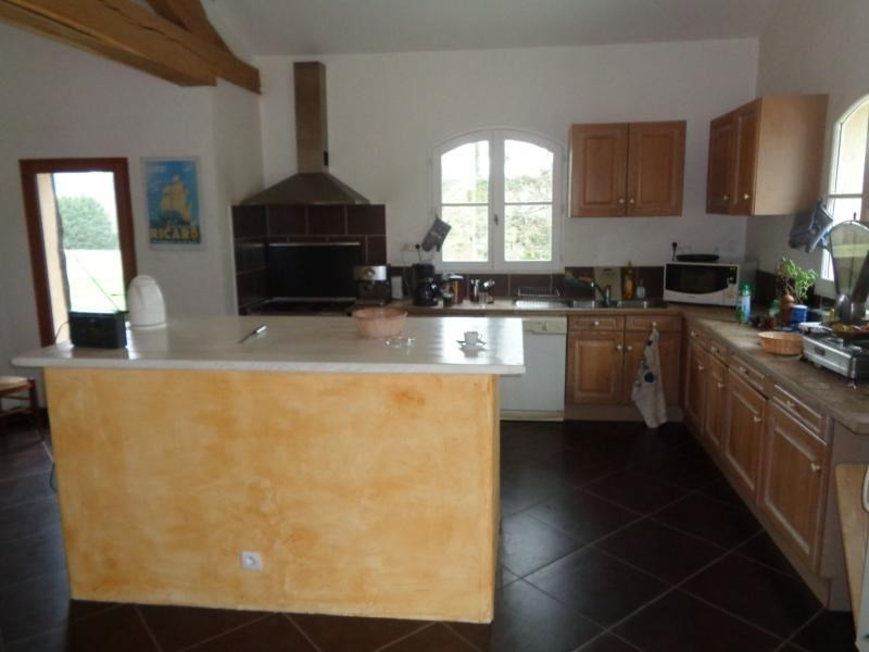 Vente maison / villa Solignac 395 000€ - Photo 9