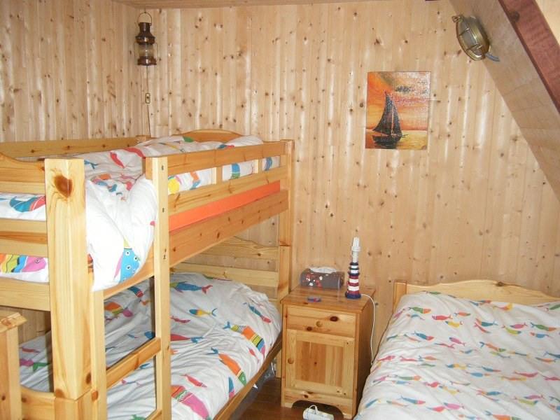 Sale apartment Mers les bains 126000€ - Picture 6