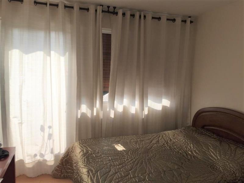 Vente appartement Sarcelles 172000€ - Photo 6