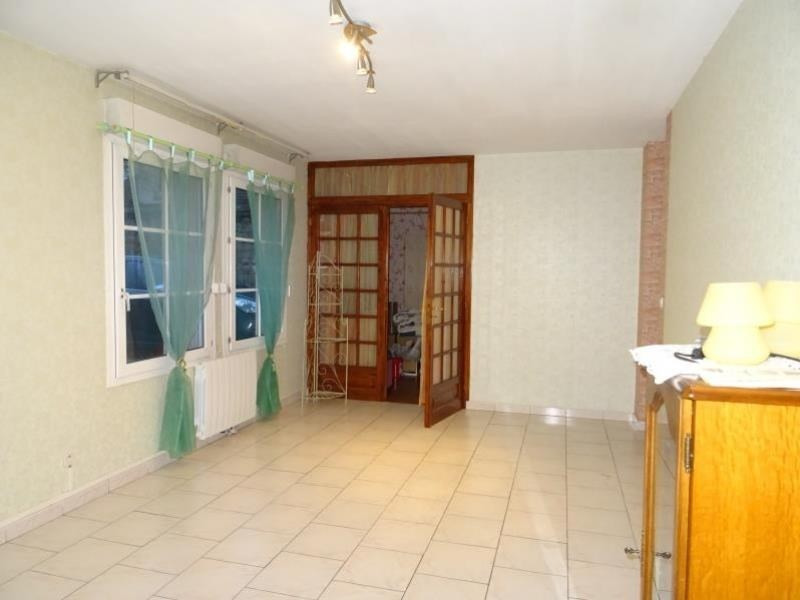 Sale apartment Chambly 139 000€ - Picture 1