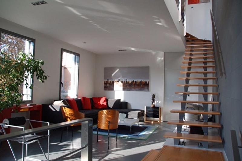 Deluxe sale house / villa Sainte foy les lyon 795000€ - Picture 6