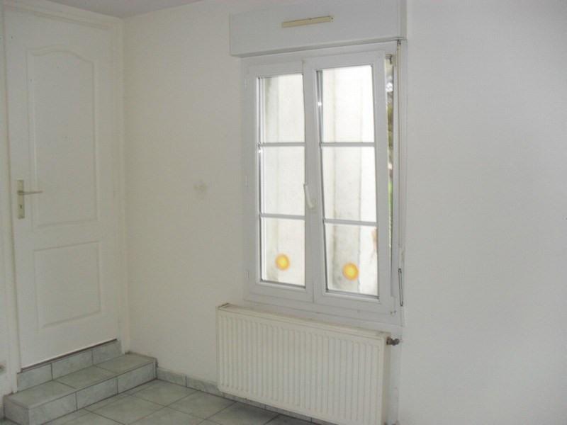 Location maison / villa Carentan 495€ CC - Photo 7