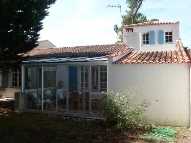 Vente maison / villa Le grand village plage 366000€ - Photo 19