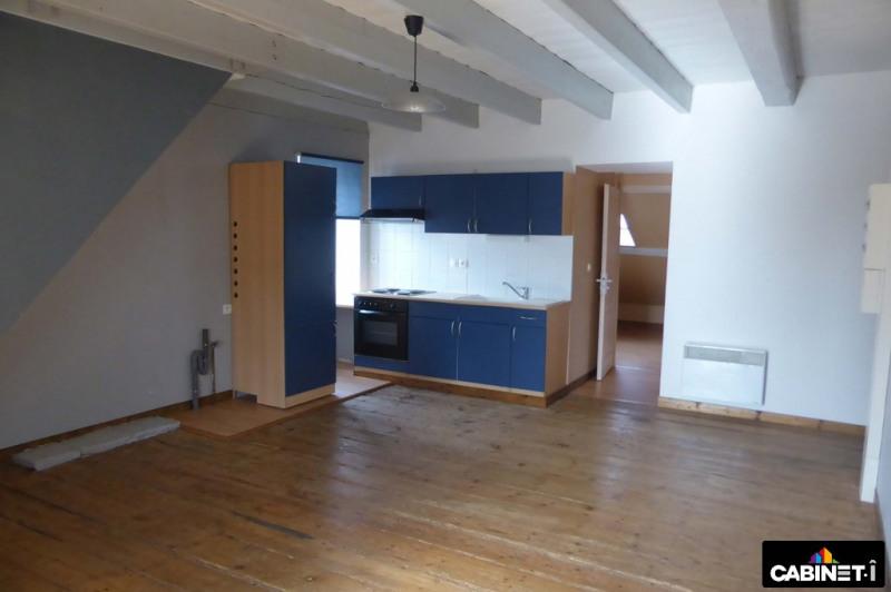 Investment property building St etienne de montluc 422900€ - Picture 6