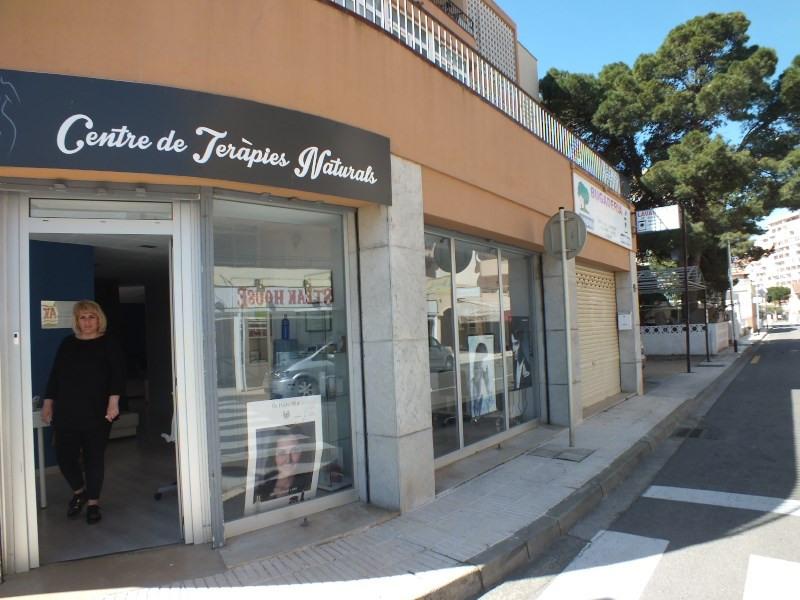 boutique Rosas-santa margarira 25000€ - Fotografie 2