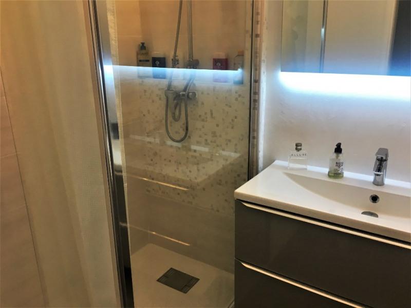 Vente appartement La grande motte 236500€ - Photo 3