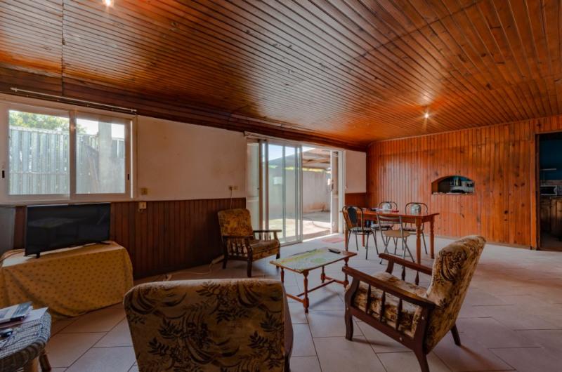 Sale house / villa Saint pierre 196175€ - Picture 2