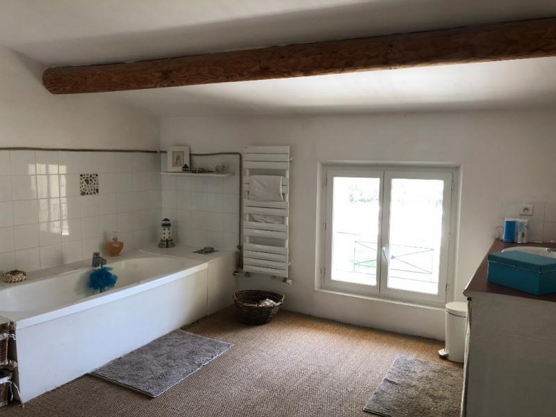 Deluxe sale house / villa Aix en provence 750000€ - Picture 14