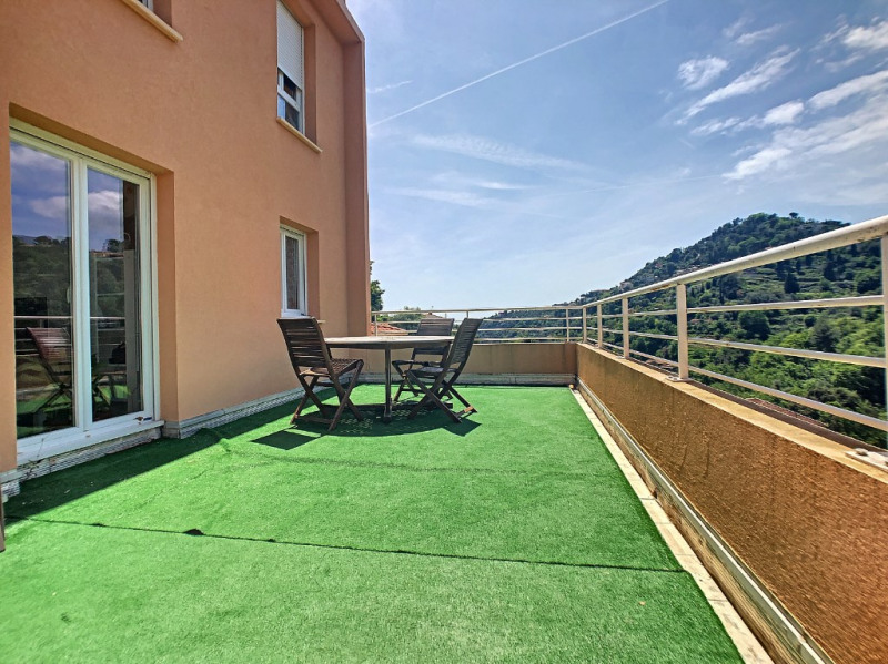 Vente appartement Menton 295 000€ - Photo 3