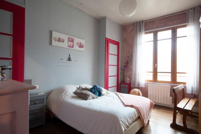 Vente appartement Allevard 135000€ - Photo 5
