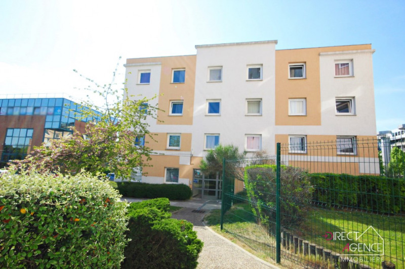 Vente appartement Noisy le grand 95 000€ - Photo 1