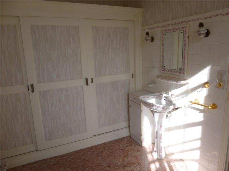 Vente de prestige maison / villa Bezouce 1095000€ - Photo 14