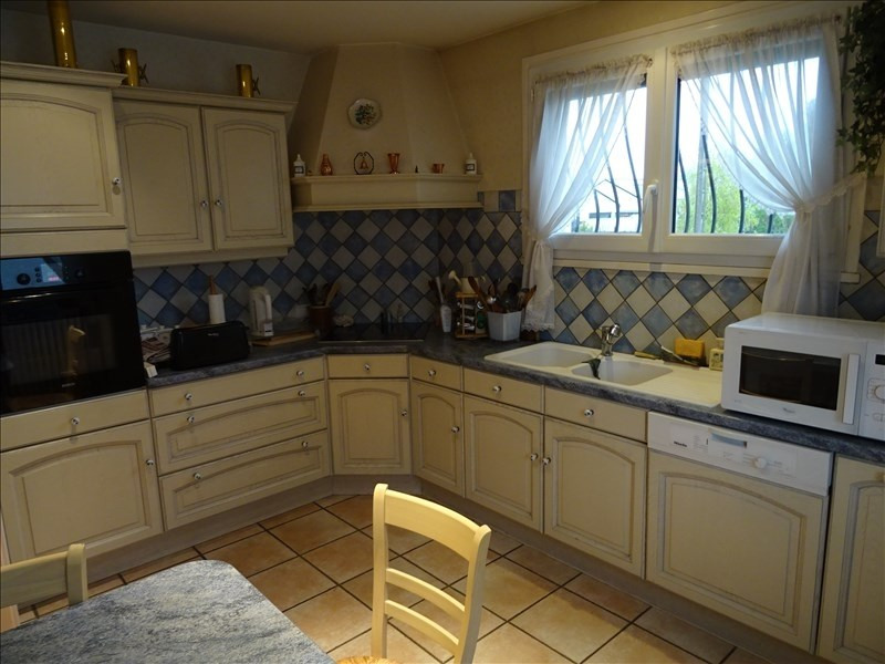Vente maison / villa Yzeure 200 000€ - Photo 4