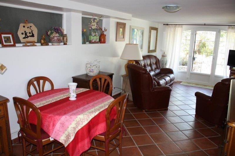 Vente de prestige maison / villa Les issambres 790000€ - Photo 12